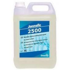 Jonmatic 2500  2Χ5LT (Κιβώτιο)