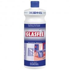 Dr.Schnell Glasfee 1Lt  Υγρό τζαμιών έτοιμο προς χρήση