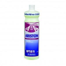 Dr Schnell Ariston Ισχυρό αλκαλικό καθαριστικό επιφανειών και δαπέδων 1LT