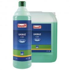 Buzil G235  Unibuz