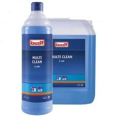 BUZIL G430 Multi-Clean