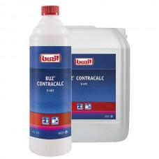 BUZIL G461 BUZ - Contracalc