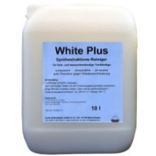 AZETT WHITE PLUS 10LT