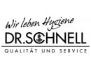 Dr Schnell