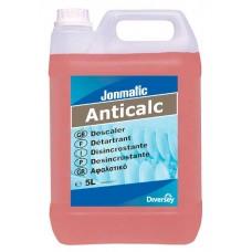 DIVERSEY  Jonmatic Anticalc 5LT