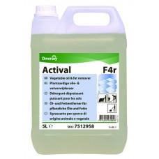 Actival  5L