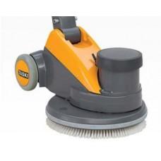 TASKI Ergodisc 165 Περιστροφική Μηχανή πλύσεως δαπέδων, μοκετών, χαλιών & Γυαλίσματος δαπέδων