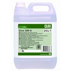CLAX 200 COLOR 24B1 5L
