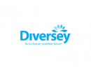 Diversey - Sealed Air