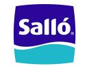sallό