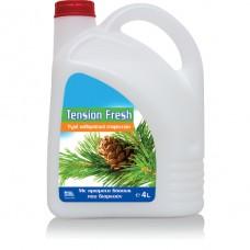 TENSION FRESH - (ΑΠΟΣΜΙΝΗ)