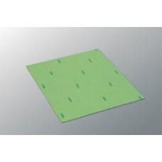 Vileda Wettex®maxi πακέτο 10 τεμαχίων Πράσινο