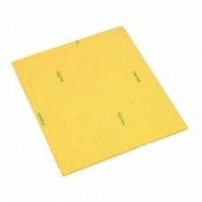 Vileda Wettex®maxi πακέτο 10 τεμαχίων Κίτρινο 31.5 x26.5εκ