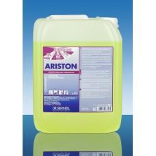 Dr.Schnell Ariston 10Lt  Δυνατό αλκαλικό καθαριστικό