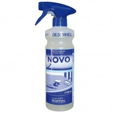 NOVO PEN-OFF 500ml