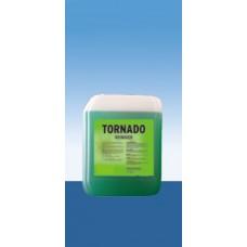 AZETT TORNADO 10LT Ουδέτερο υγρό σφουγγαρίσματος