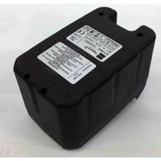 TASKI Μπαταρία Lithium 36V 6Ah (Για  την TASKI AERO BP B) 7524166