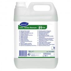 TASKI Jontec Eternum 5L αυτογυάλιστη παρκετίνη 5Lt