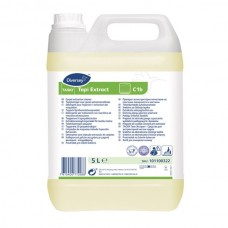 TASKI Tapi Extract 5L Καθαριστικό χαλιών 5Lt