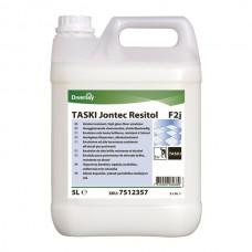 TASKI Jontec Resitol 5L παρκετίνη για σκληρά δάπεδα 5Lt