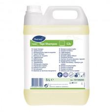 TASKI Tapi Shampoo 5L - Καθαριστικό χαλιών
