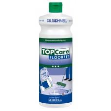 Dr.Schnell Top Care FloorFit παρκετίνη πολλαπλών χρήσεων 1Lt
