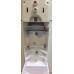 ΣΥΣΚΕΥΗ ΑΡΩΜΑΤΙΣΜΟΥ SPRAY - SPICE, Automatic Perfume Dispenser