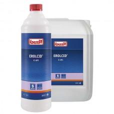 BUZIL G491 EROLcid
