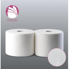 Βιομηχανικό χαρτί 2τεμ Χ 3kg