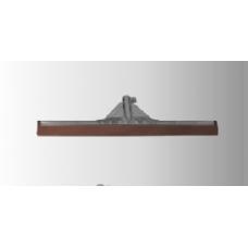 ΚΑΘΑΡΙΣΤΗΡΑΣ ΔΑΠΕΔΟΥ ΜΕΤΑΛ. 55cm